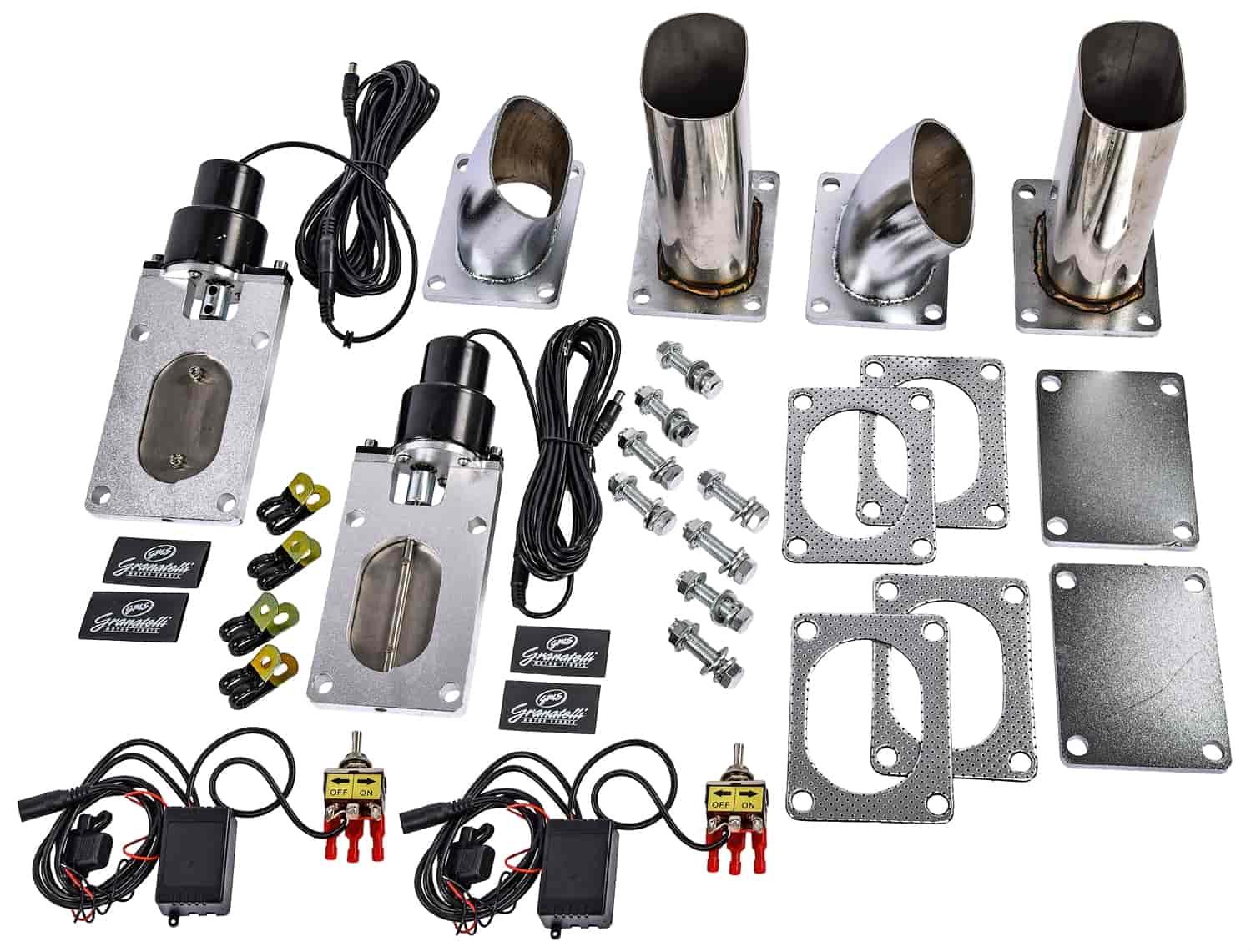 J40ATLCCS Outboard Engine Carburetor Repair Kit for 1988 Johnson 40HP J40ELCCS