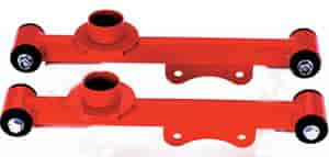 Granatelli GMCA7998 - Granatelli Lower Control Arms