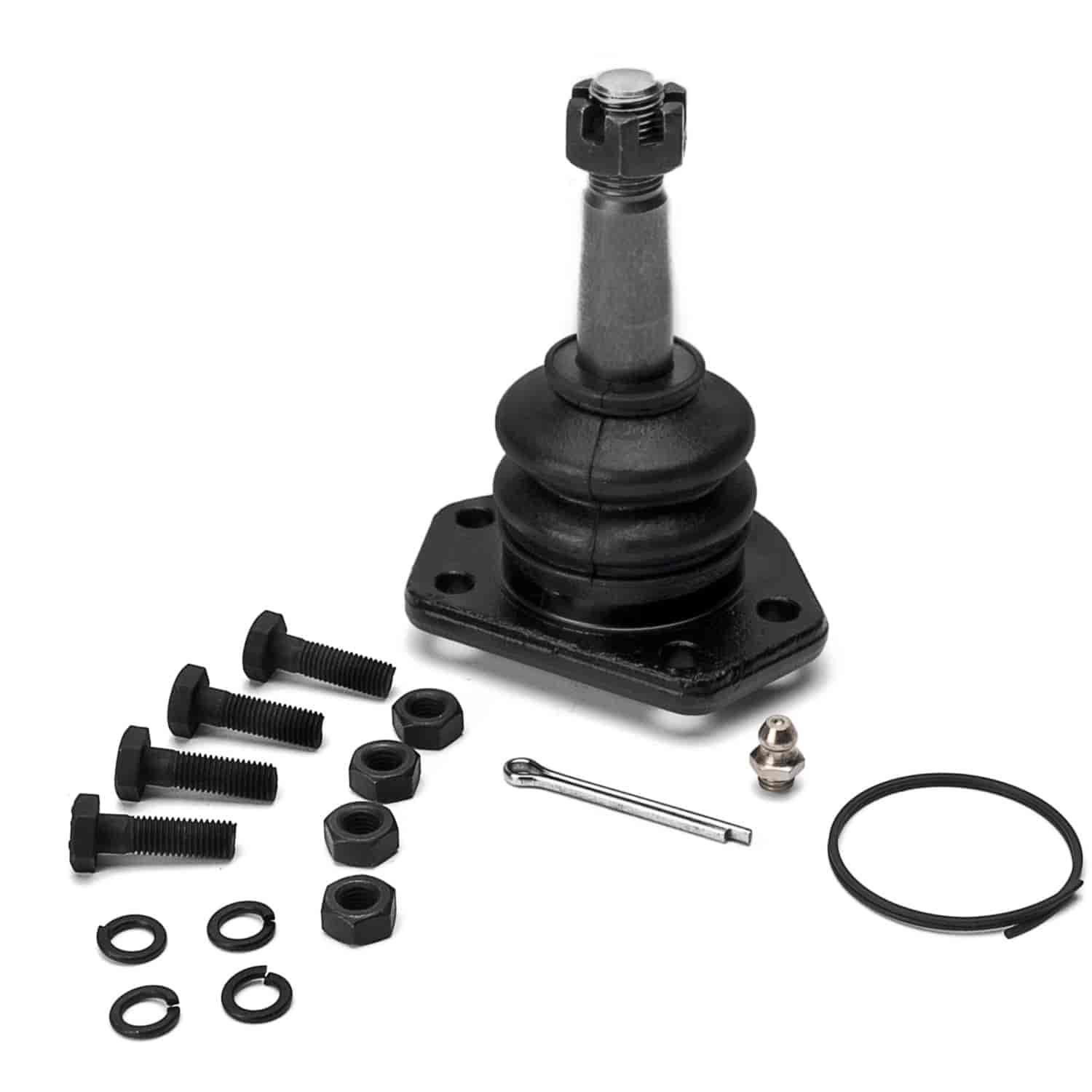 Proforged 101-10016 - Proforged Ball Joints