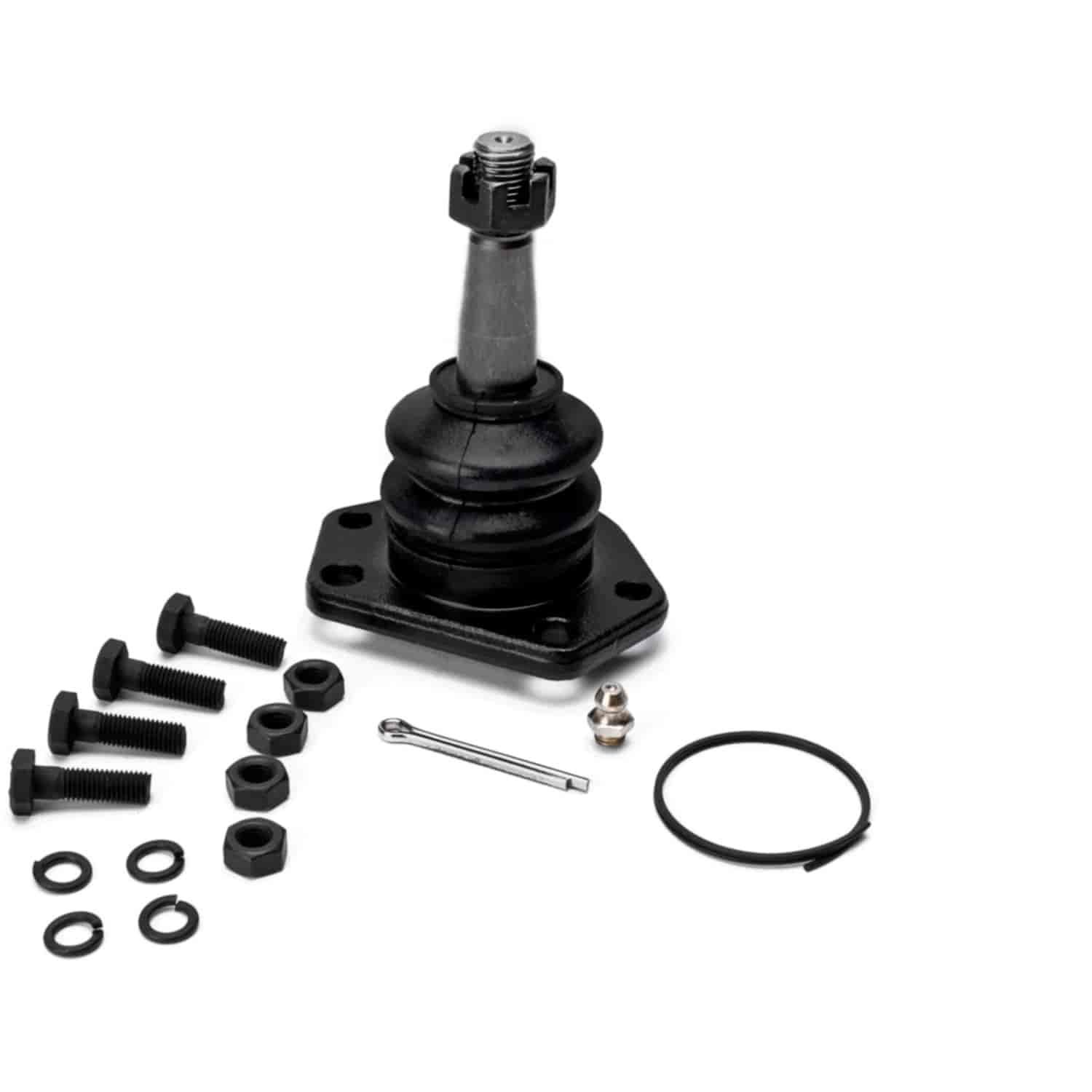 Proforged 101-10020 - Proforged Tall Ball Joints