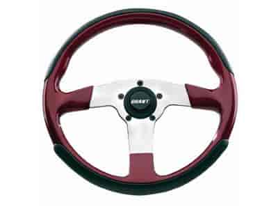 Grant 1460 - Grant Fibertech Series Steering Wheels