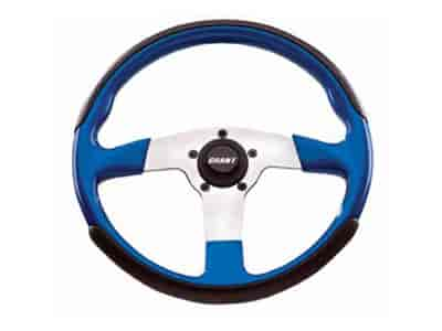 Grant 1461 - Grant Fibertech Series Steering Wheels