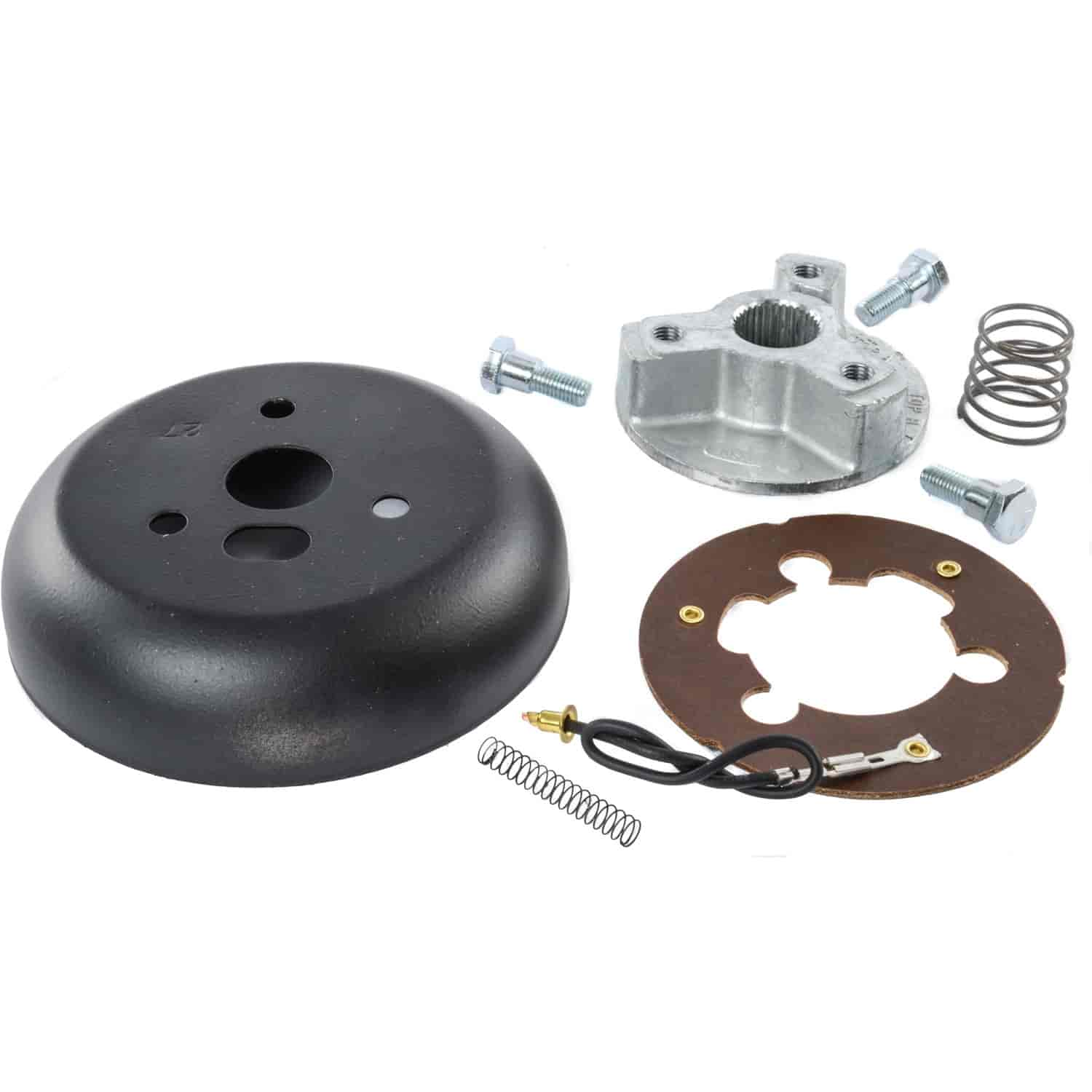 Grant 3196 - Grant Steering Wheel Installation Kits