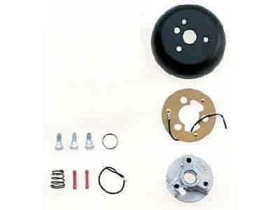 Grant 3568 - Grant Steering Wheel Installation Kits