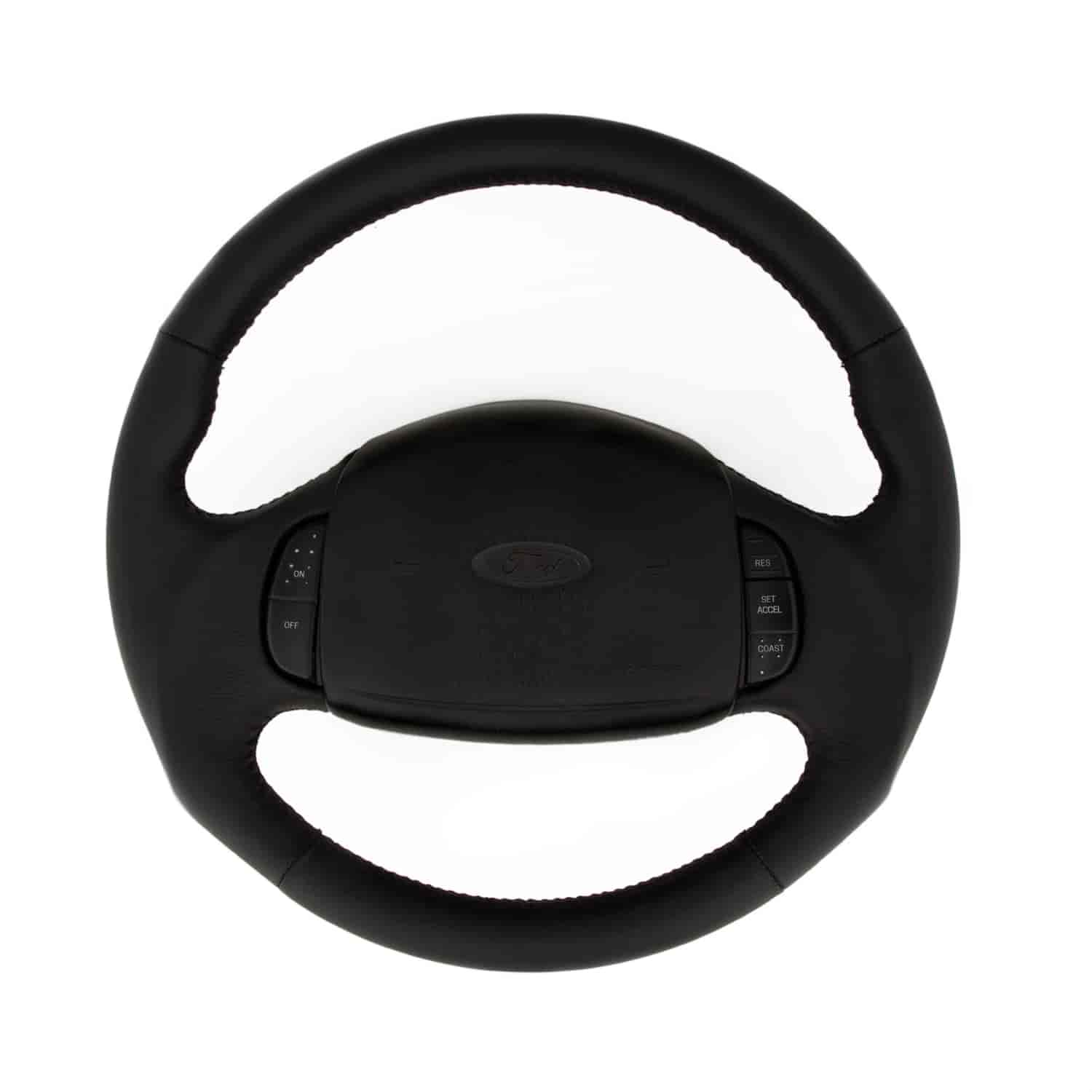 Grant Air Bag Steering Wheel for 1997 2004 Ford Truck SUV