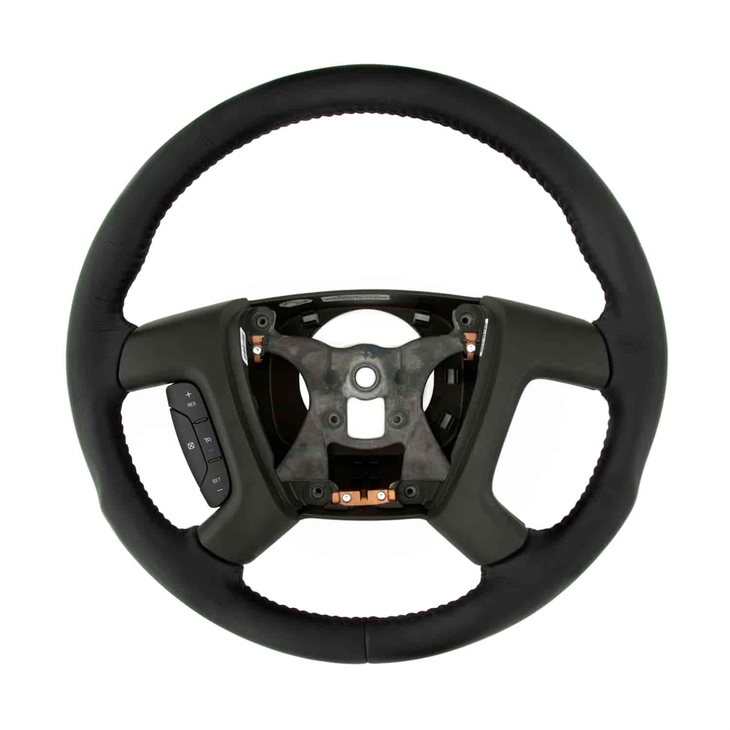 Grant Air Bag Steering Wheel for 2007 2013 GM Truck SUV