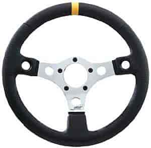 Grant 633K - Grant Racing Performance Series Aluminum GT Steering Wheel