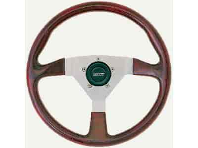 Grant 729 - Grant F/X Steering Wheels
