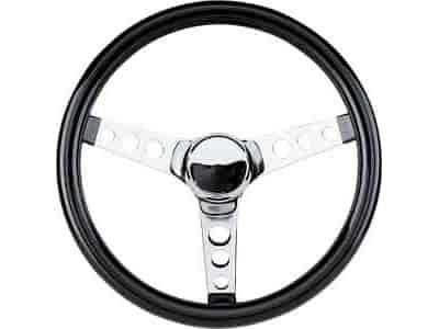 Grant 802 - Grant Classic Series Steering Wheels