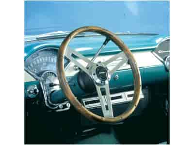 Grant 992 - Grant Classic Series Steering Wheels