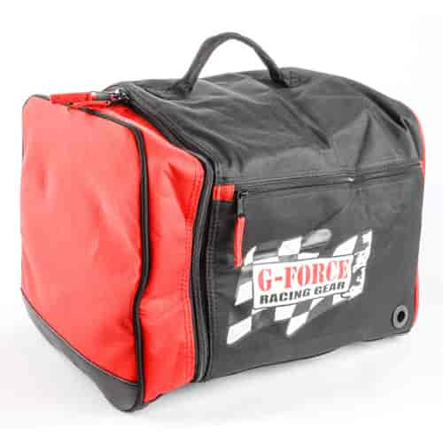 G-FORCE 1002 - G-Force Pro Series Helmet Bag