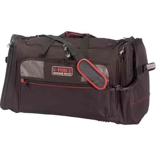 G-FORCE 1005 - G-FORCE Equipment Bag