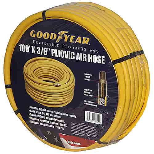 Goodyear Air Hose 12870