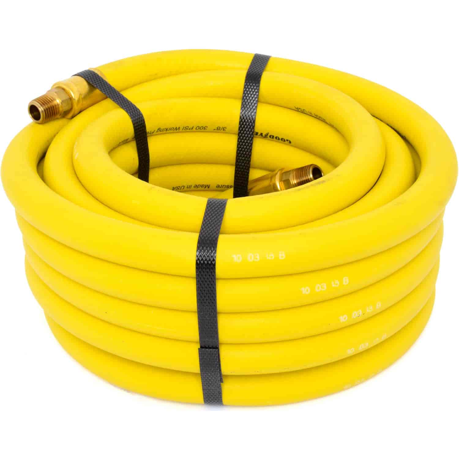 Goodyear Air Hose 12910