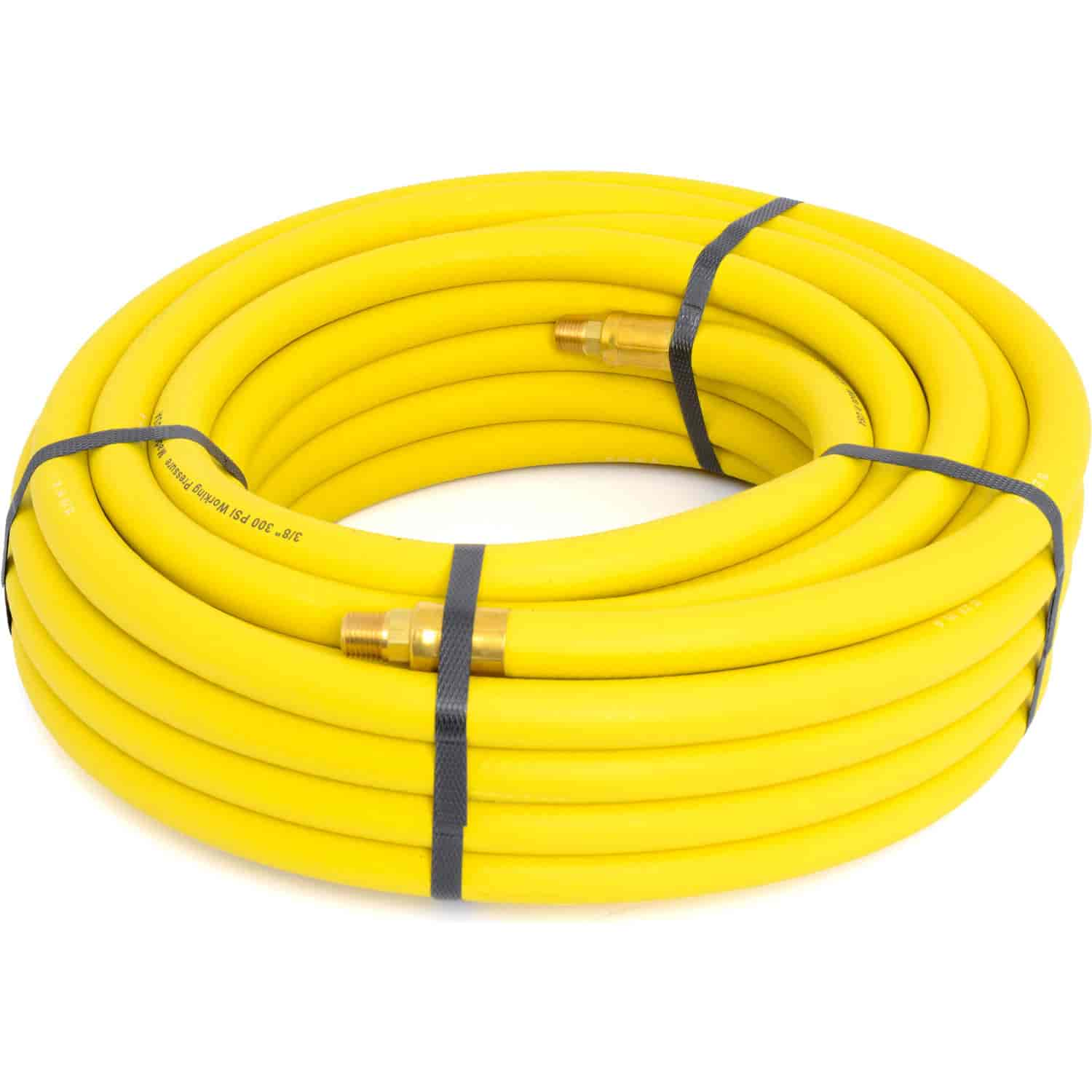 Goodyear Air Hose 12912