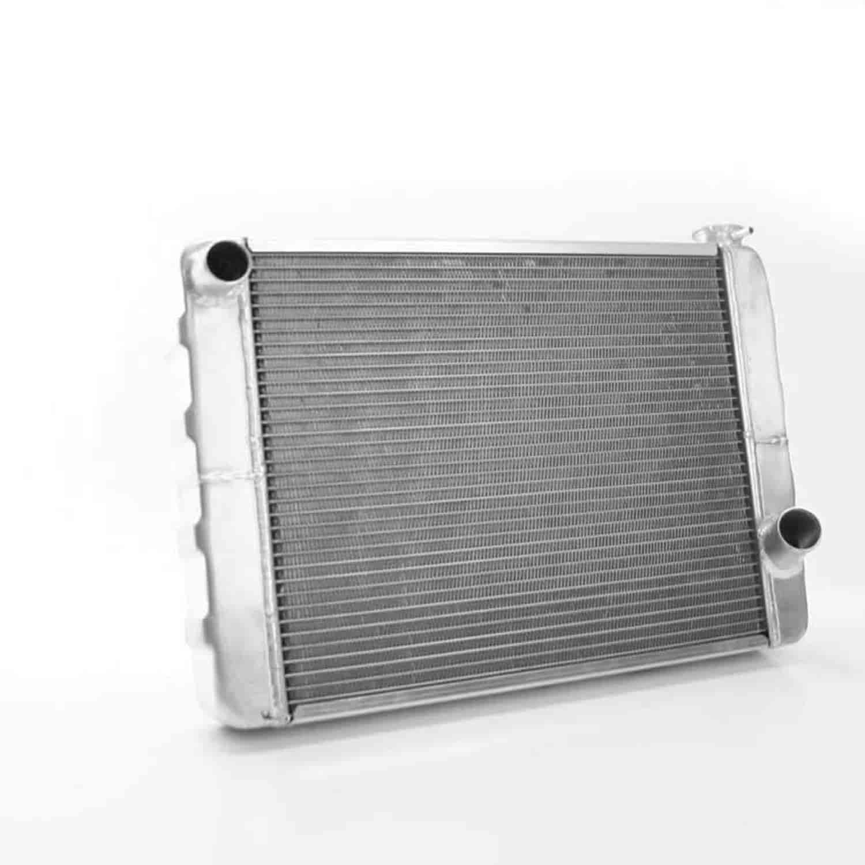 Griffin Radiators 1 25201 Xs Classiccool Universal Fit Radiator Fuel Filters