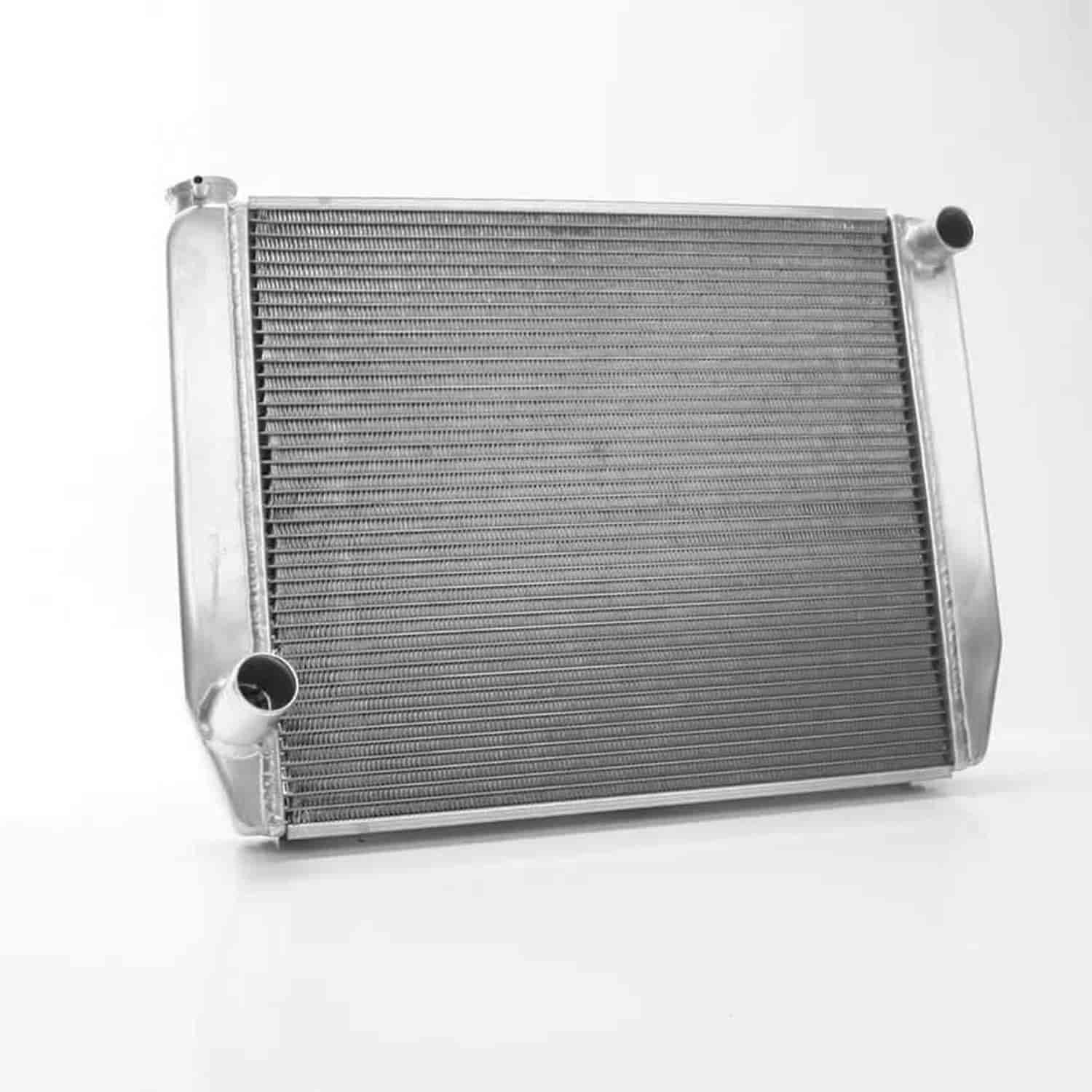 Griffin Radiators 1-26222-XS