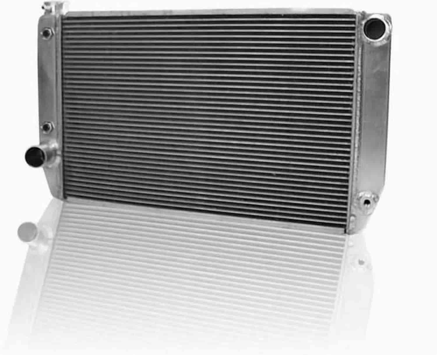 Griffin Radiators 1-26241-T