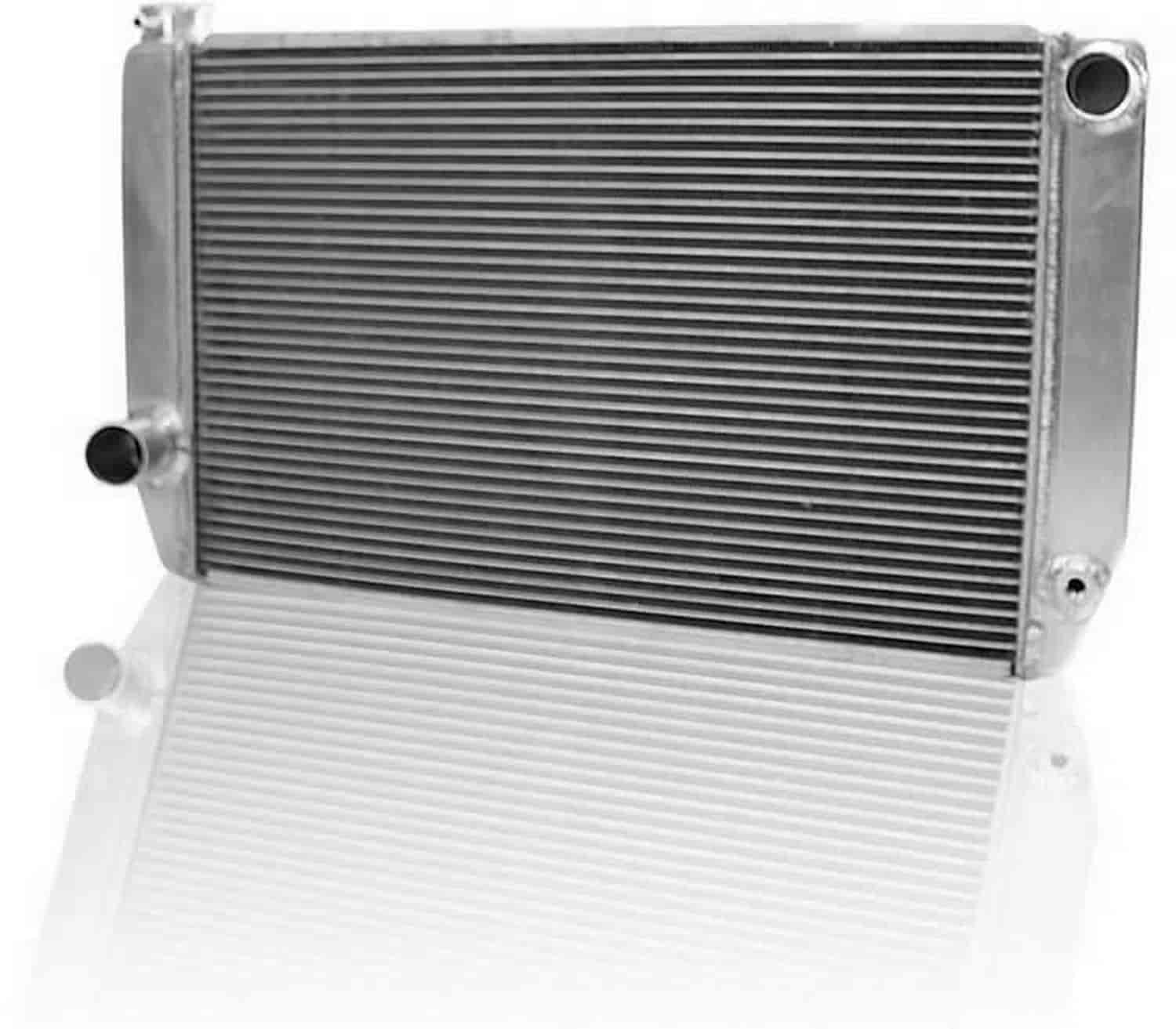Griffin Radiators 1-26241-X