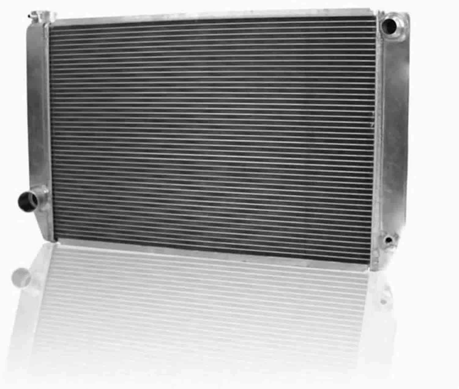 Griffin Radiators 1-26272-F