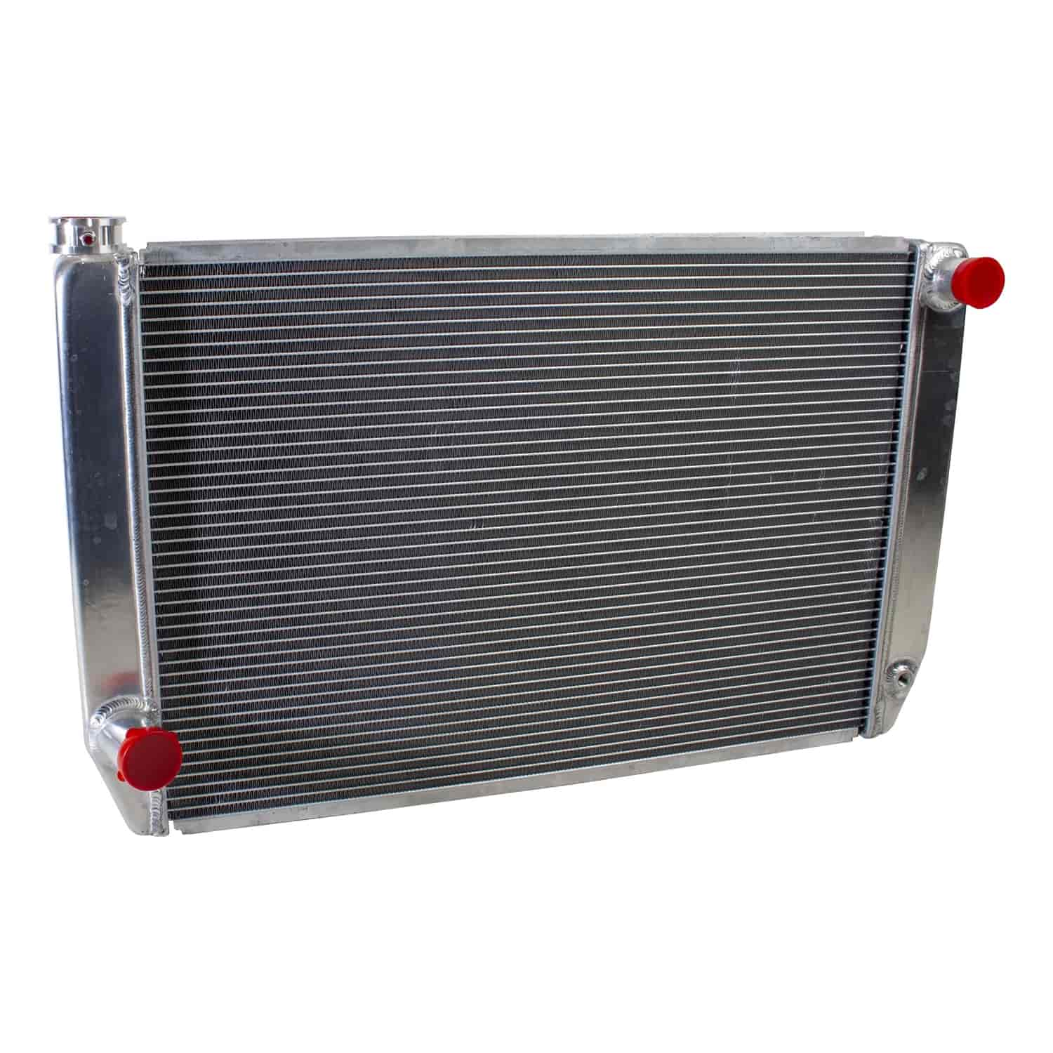 Griffin Radiators 1-26272-X
