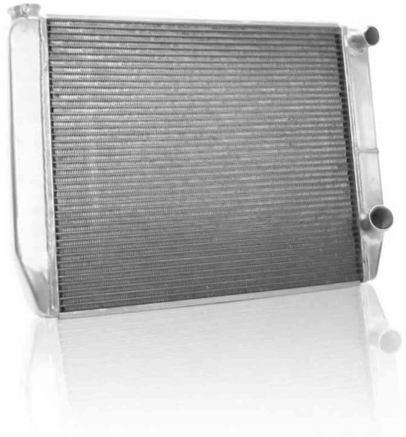 Griffin Radiators 1-28222-X