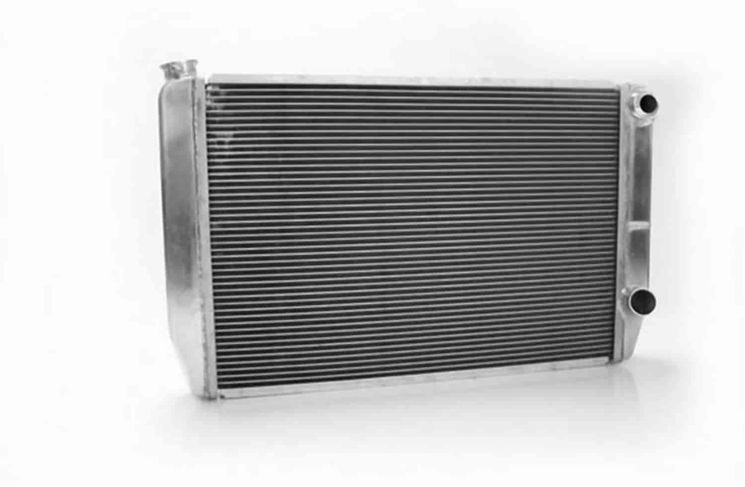 Griffin Radiators 1-28272-F
