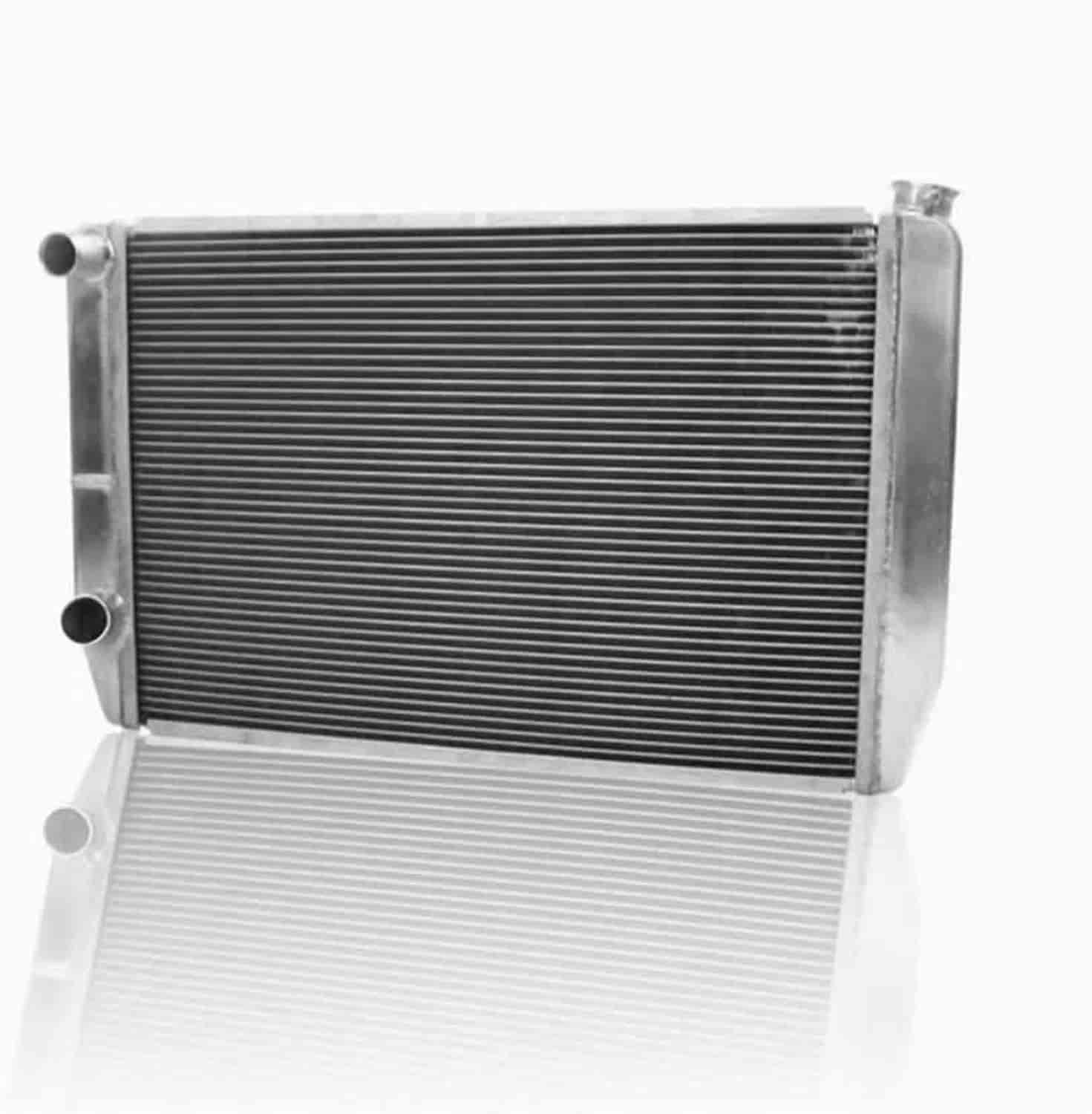 Griffin Radiators 1-29272-X