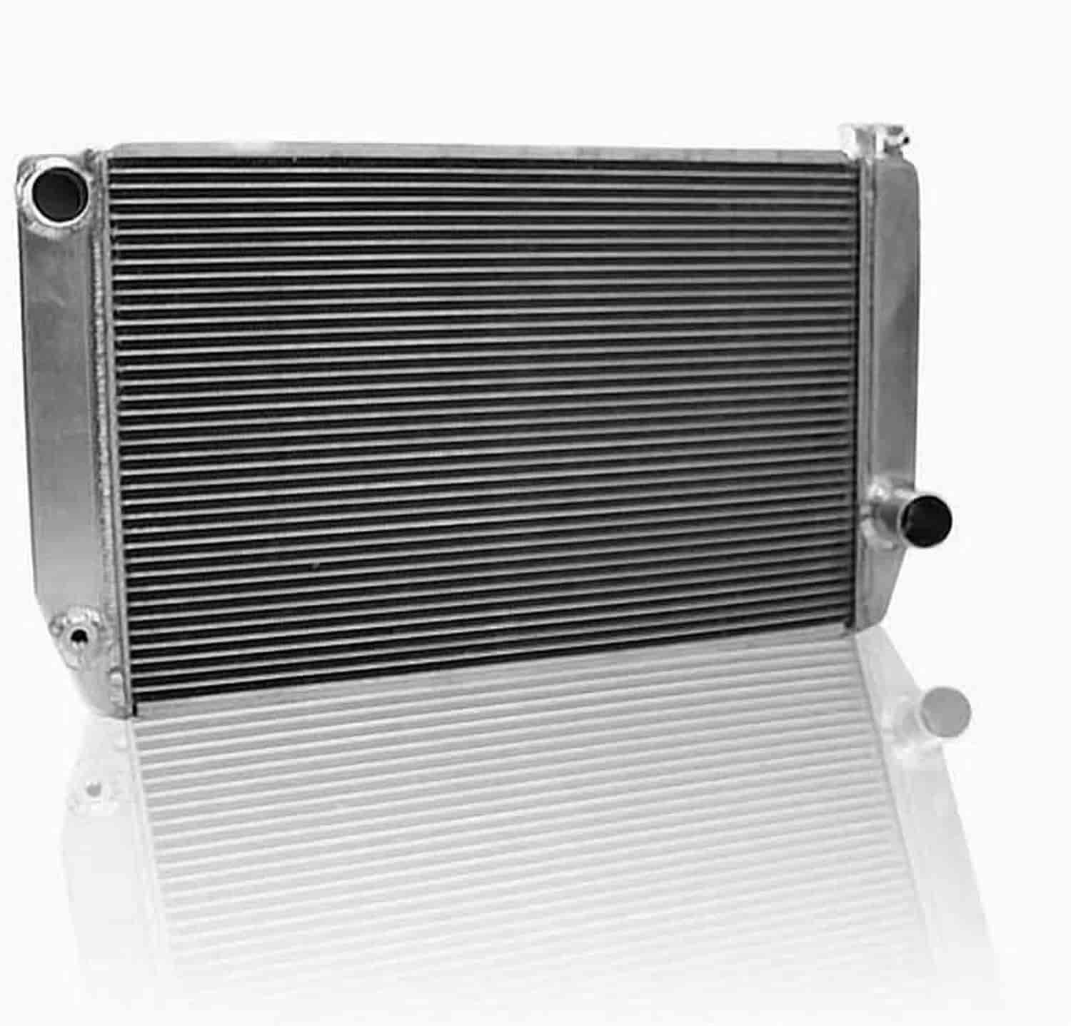 Griffin Radiators 1-55181-X