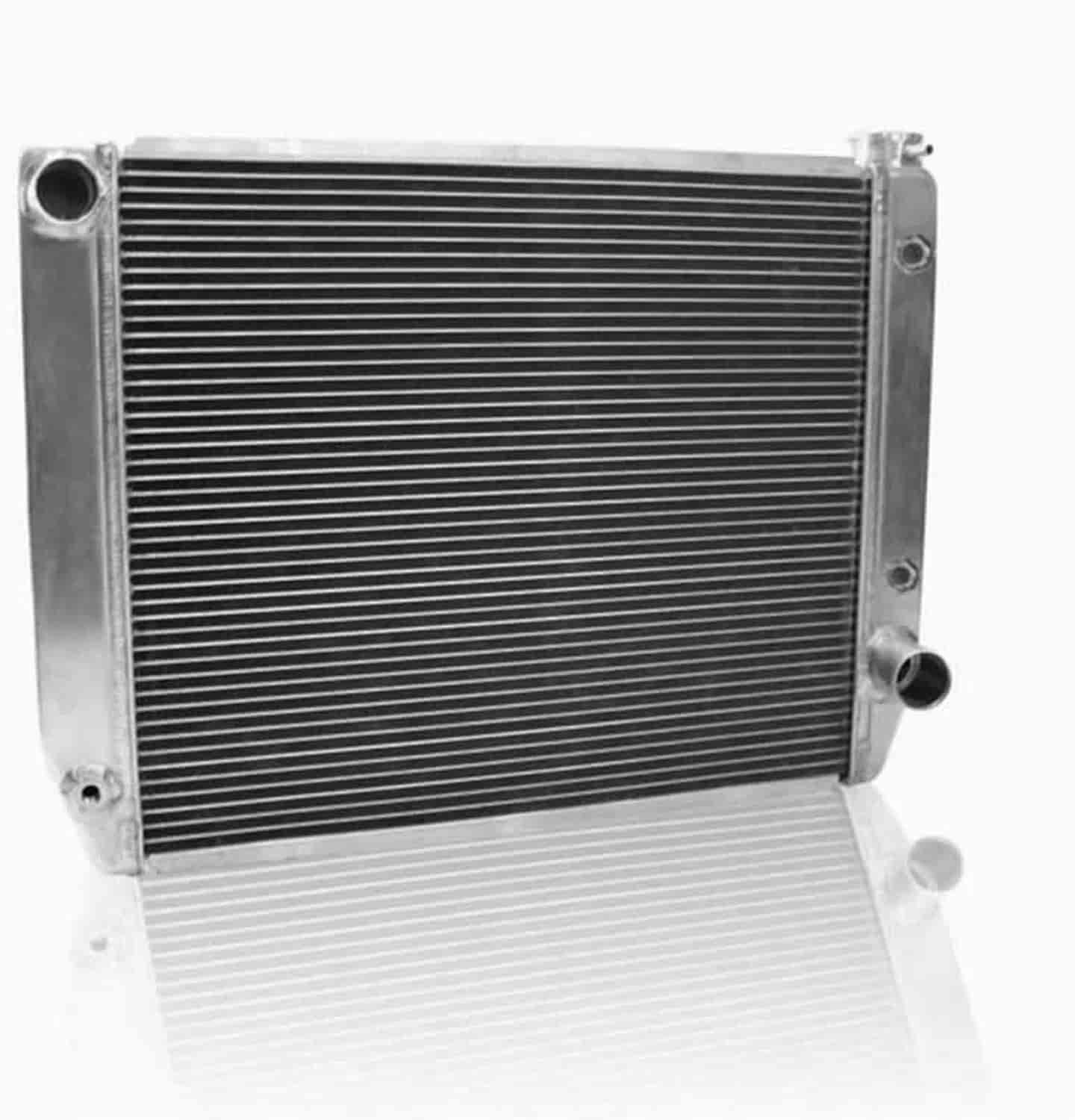 Griffin Radiators 1-55222-T
