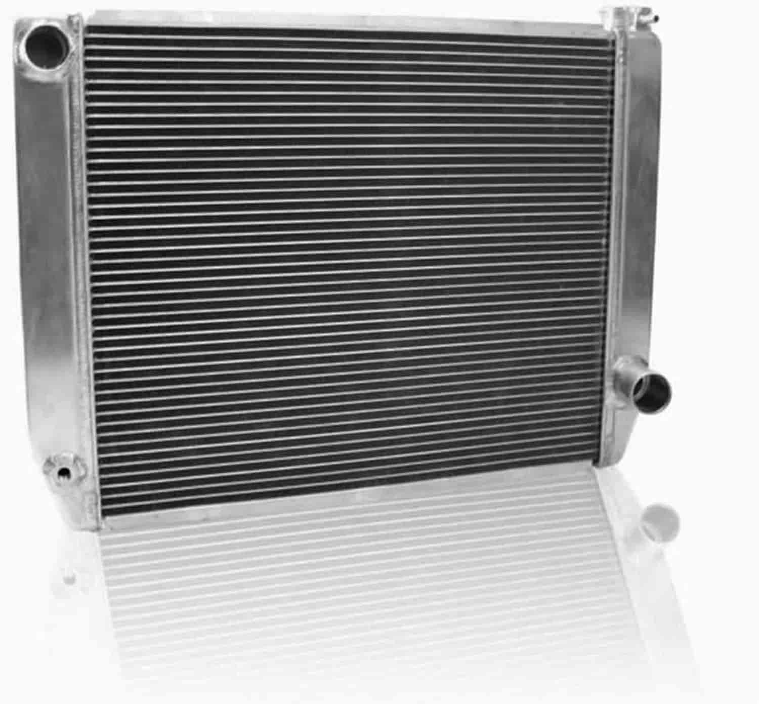 Griffin Radiators 1-55222-XS