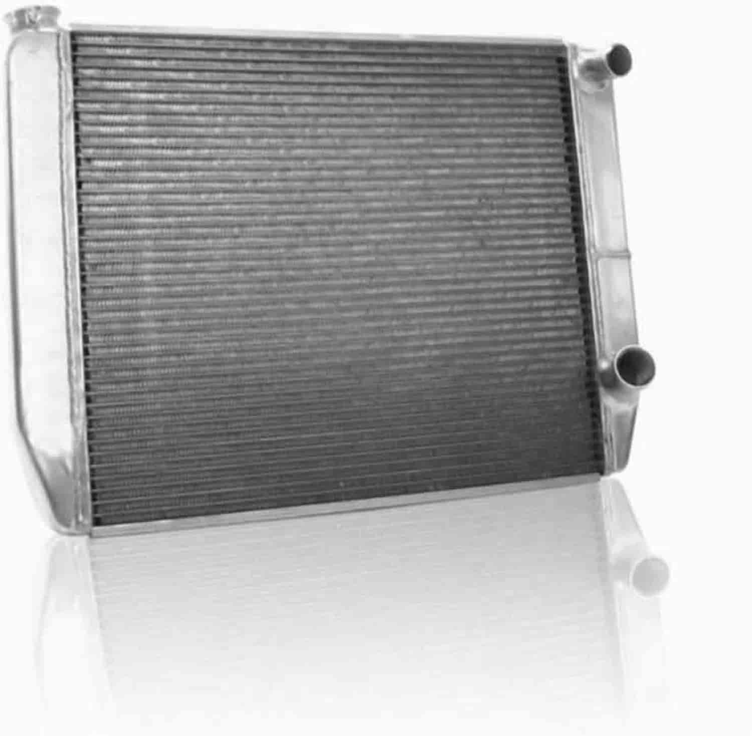 Griffin Radiators 1-58222-X
