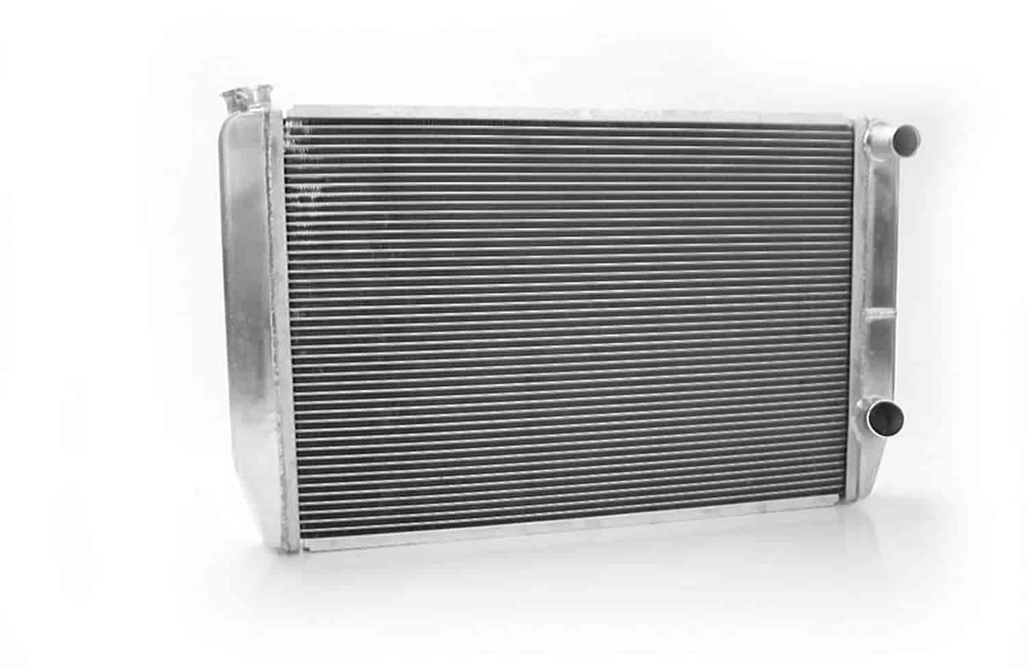 Griffin Radiators 1-58272-X