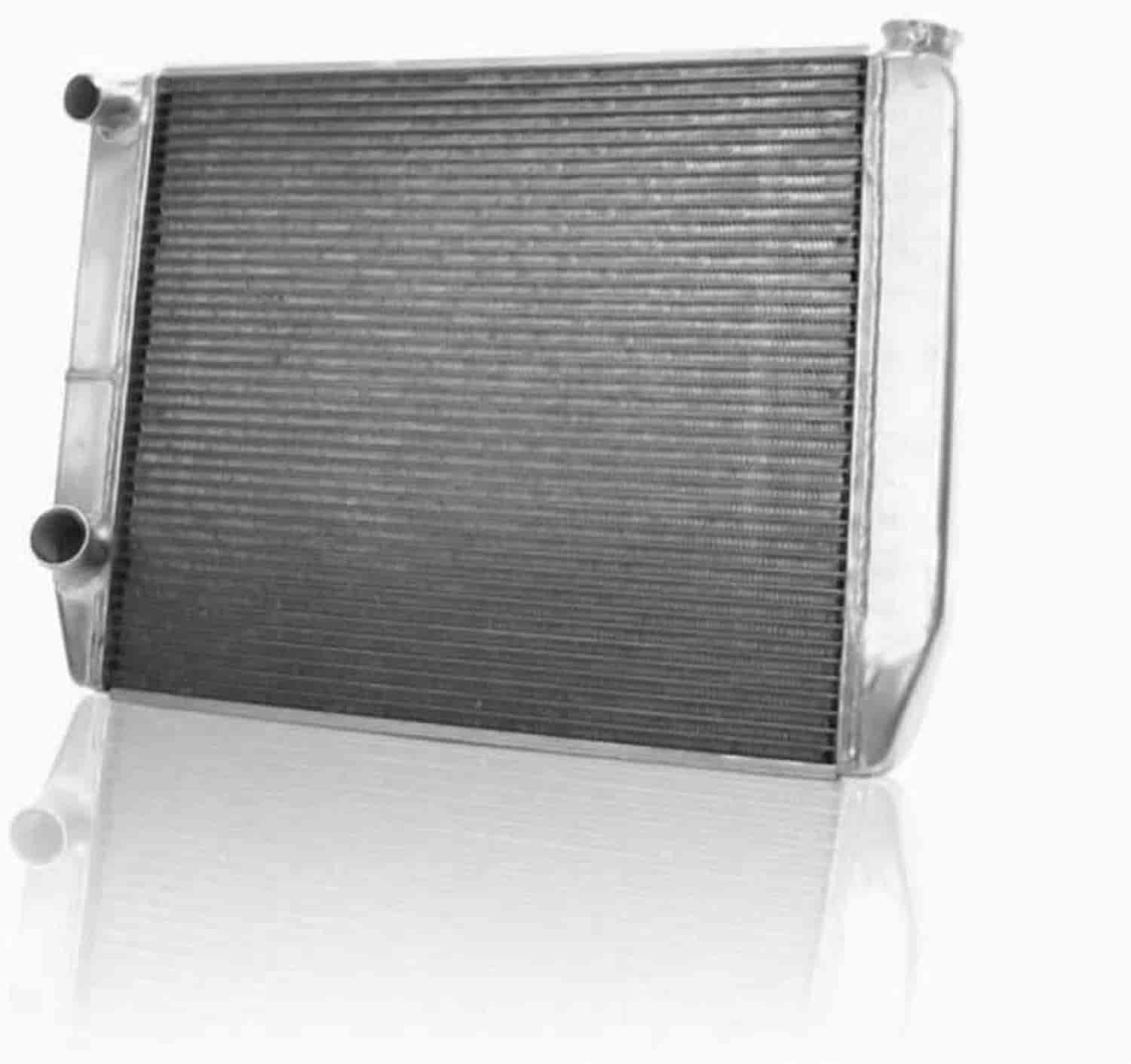 Griffin Radiators 1-59222-X