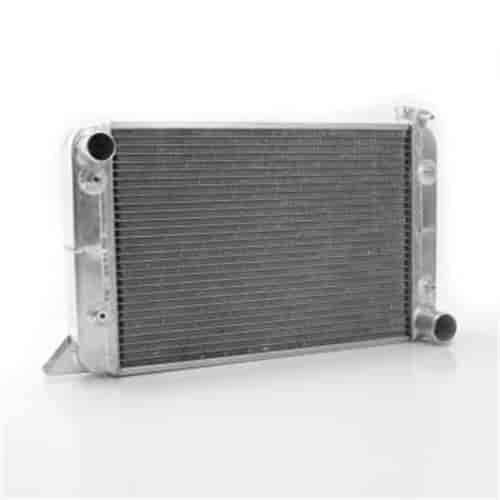 Griffin Radiators 2-25185-X