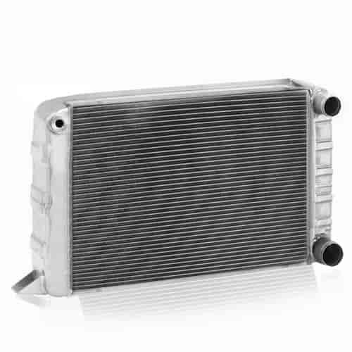 Griffin Radiators 2-28185-H