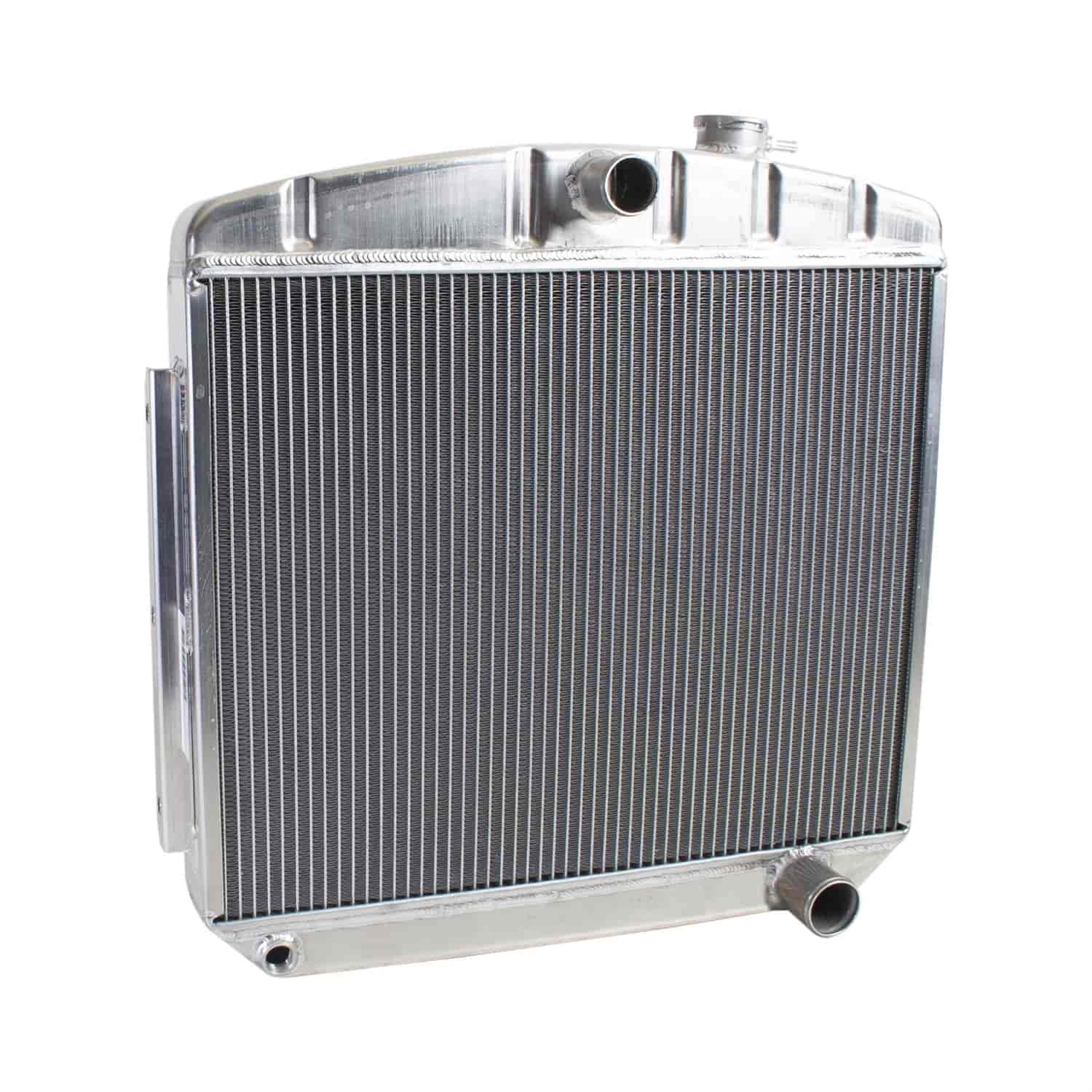 Griffin Radiators 6-00046