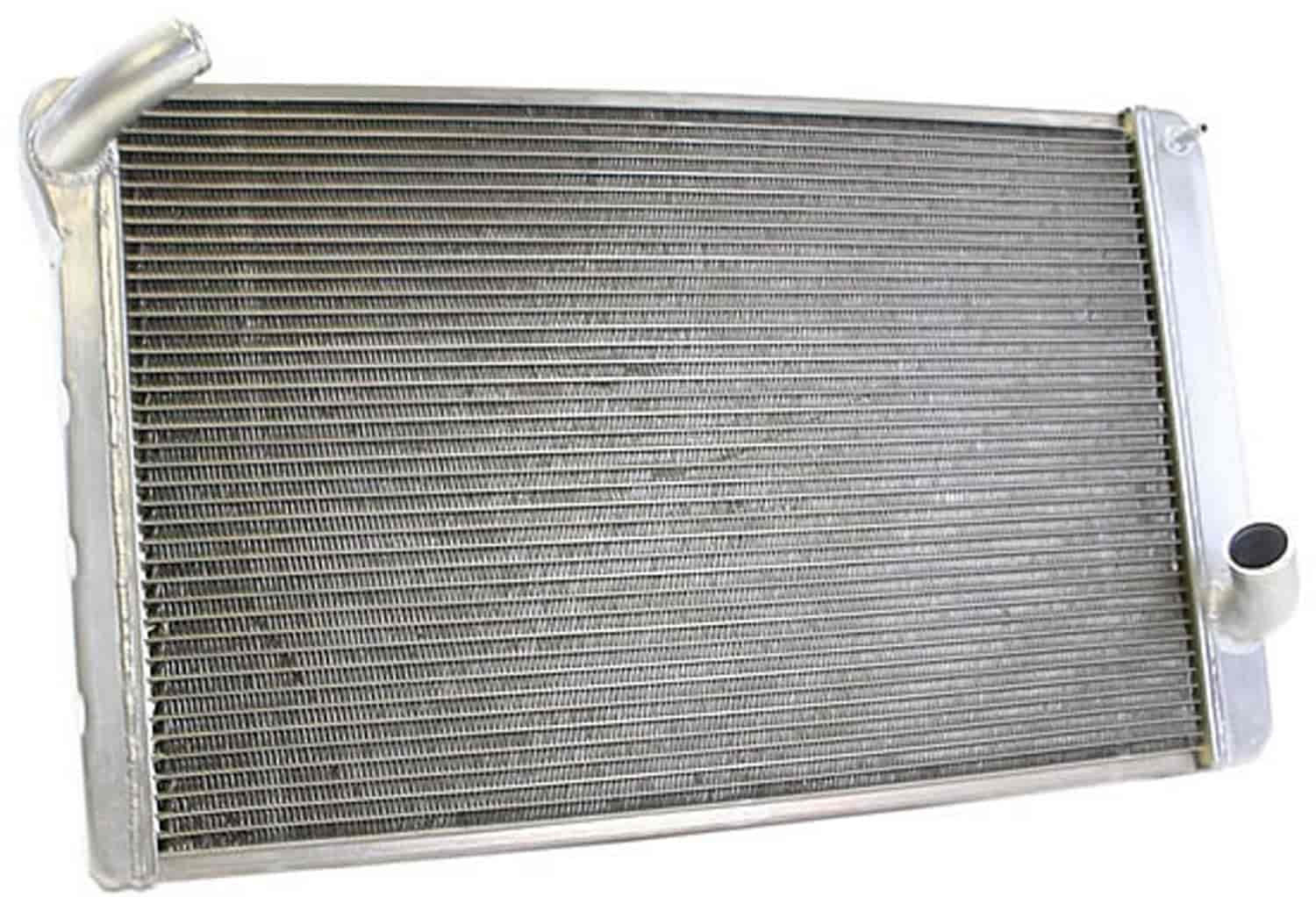 Griffin Radiators 6-00068