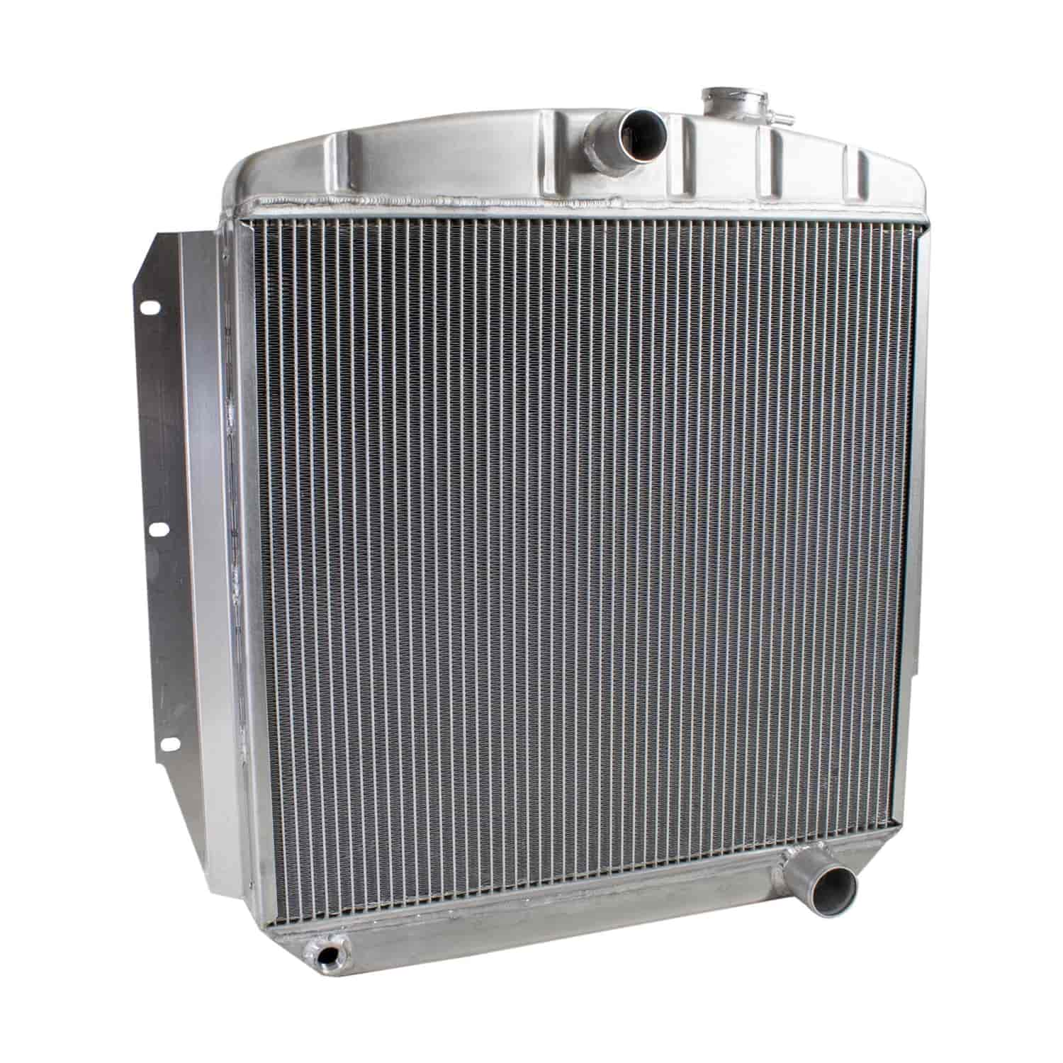 Griffin Radiators 6-00075