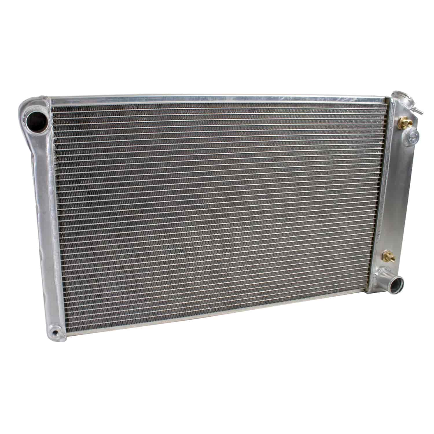 Griffin Radiators 6-70006