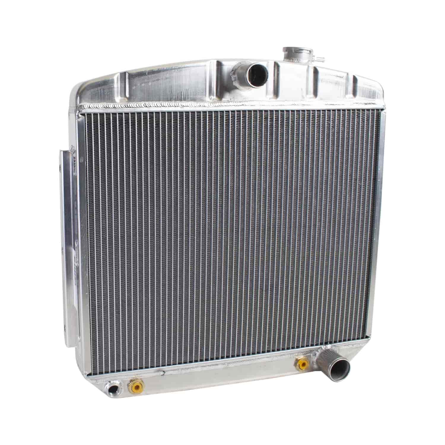 Griffin Radiators 6-70046
