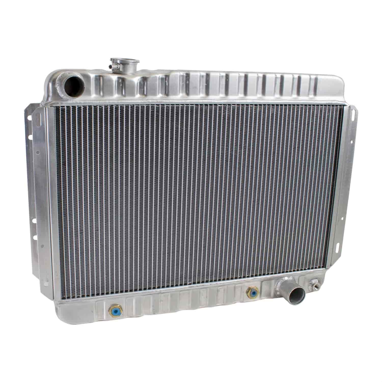 Griffin Radiators 6-70054