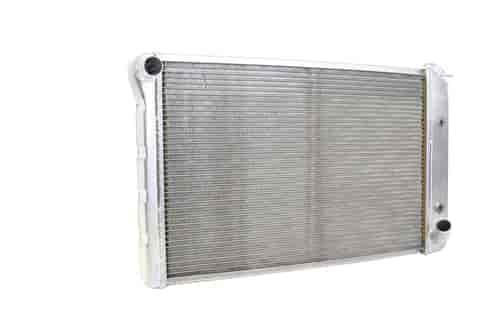 Griffin Radiators 6-70066
