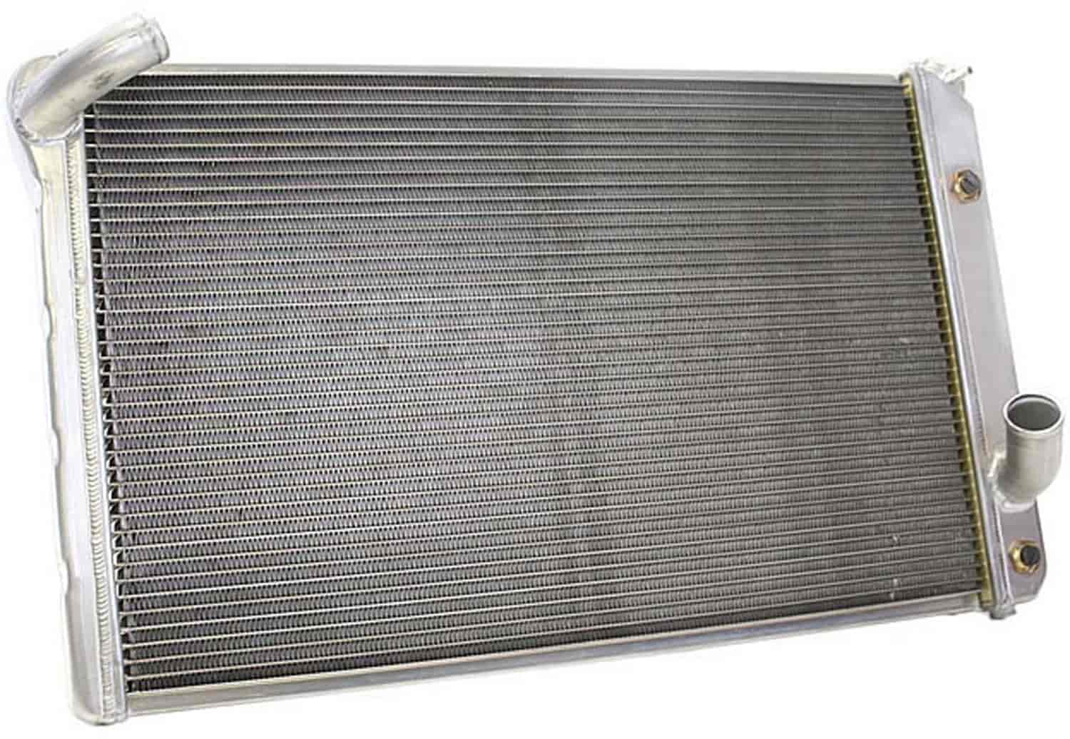 Griffin Radiators 6-70067