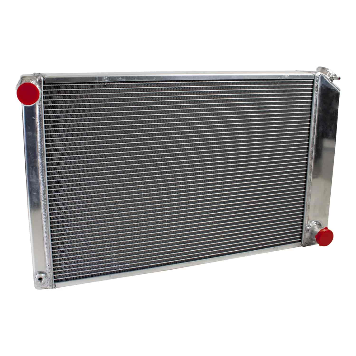 Griffin Radiators 8-00010