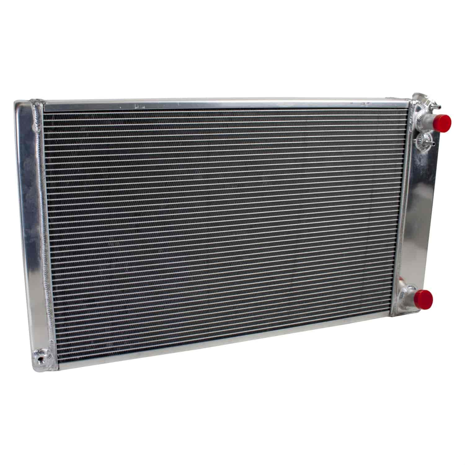 Griffin Radiators 8-00013-LS