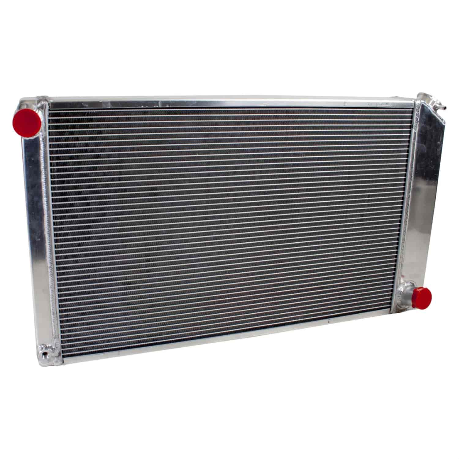 Griffin Radiators 8-00013