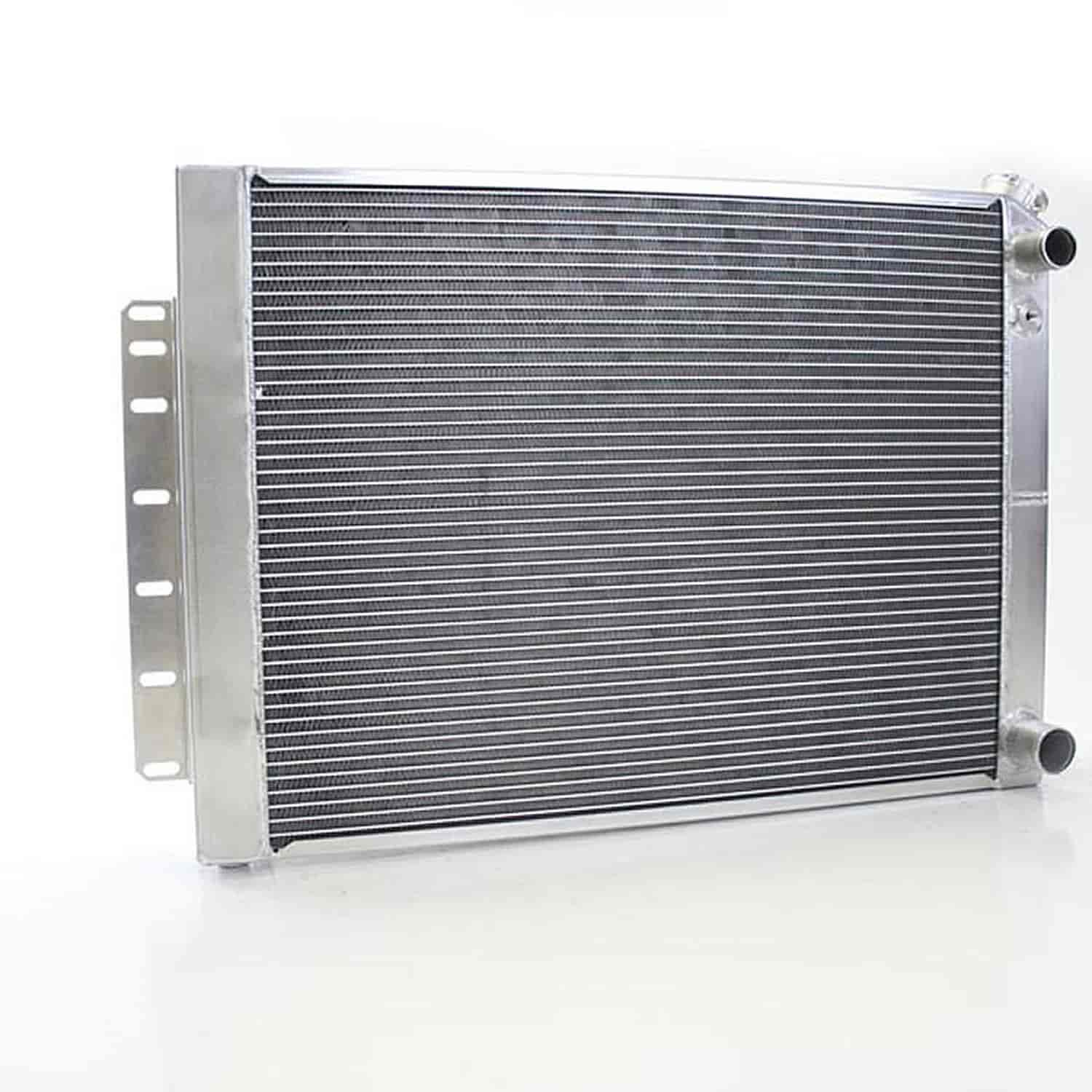 Griffin Radiators 8-00016-LS
