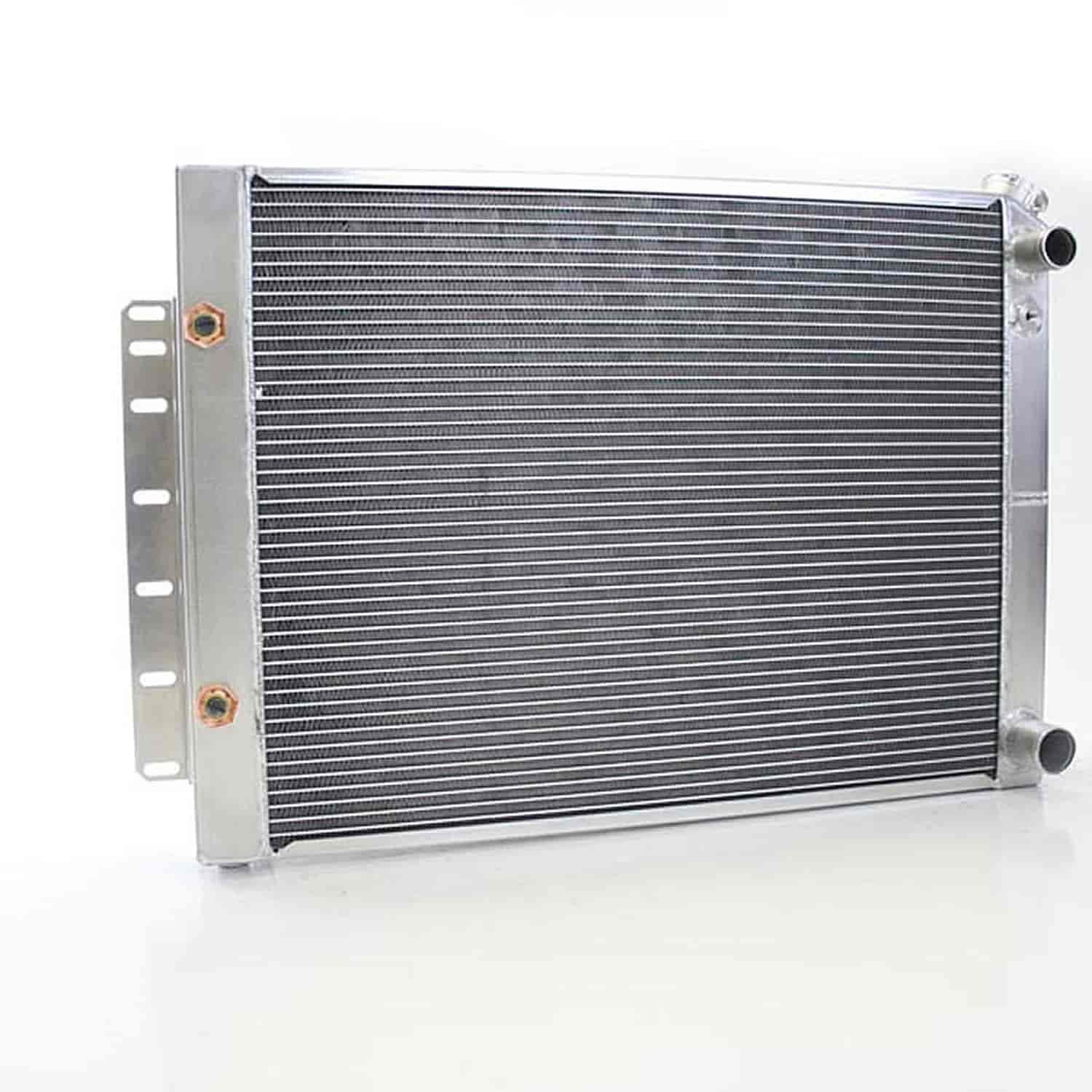 Griffin Radiators 8-70016-LS