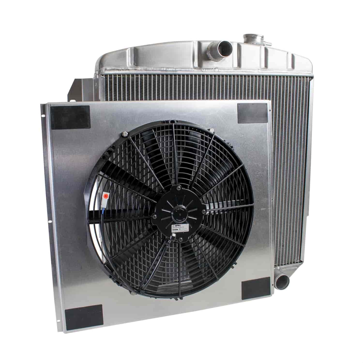 Griffin Radiators CU-00075